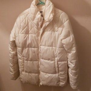 Cozy, cute jacket